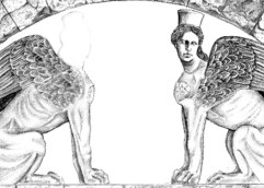 Ανασκαφή Αμφίπολης: Εντυπωσιακό βίντεο από την αποκάλυψη του ψηφιδωτού και ερωτηματικά για το πάτωμα του τρίτου θαλάμου…