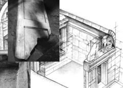 Η ανασκαφή στην Αμφίπολη, μας πάει από τον «φούρνο» στην «κατάψυξη»…