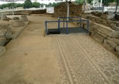 Οι αρχαιολογικοί χώροι και τα ισοδύναμα!!!
