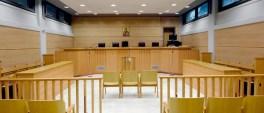 Οι δικηγόροι δεν υποχρεούνται να χρησιμοποιούν POS γνωμοδότησε η Αρχή Προστασίας Διδομένων Προσωπικού Χαρακτήρα