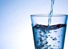 ΔΗΜΟΣ ΚΑΒΑΛΑΣ: Αβλαβές το πόσιμο νερό του Ζυγού