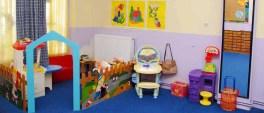 «Λουκέτο» τη Δευτέρα στους παιδικούς σταθμούς του Δήμου Καβάλας