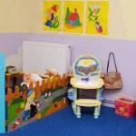 Εντός του Μαΐου η διαδικασία υποβολής αιτήσεων για ένταξη των παιδιών σε παιδικούς σταθμούς