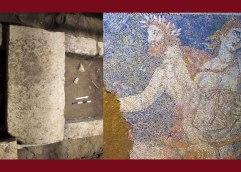 Αντρική ή γυναικεία, η ταφή, στον Λόφο Καστά στην Αμφίπολη;