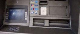 Μέχρι 1.800 ευρώ το μήνα – Νέα χαλάρωση στα capital controls, με απόφαση του ΥΠΟΙΚ Ευκλ. Τσακαλώτου