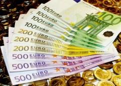 Η επέτειος του ευρώ και εμείς!!!