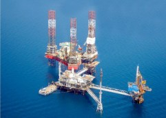 EnergeanOil&Gas: Απόλυτη ασφάλεια και το 2014 για εργαζόμενους και περιβάλλον στις εγκαταστάσεις της
