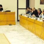 ΔΗΜΟΤΙΚΟ ΣΥΜΒΟΥΛΙΟ ΠΑΓΓΑΙΟΥ: Στα 4,5 εκατ. ευρώ οι οφειλές πολιτών προς τον δήμο, στα 5 εκατ. ευρώ τα ανεξόφλητα προς τη ΔΕΥΑΠ