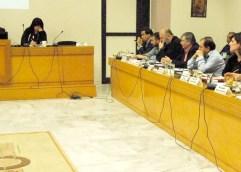 ΔΗΜΟΤΙΚΟ ΣΥΜΒΟΥΛΙΟ ΠΑΓΓΑΙΟΥ: Δημοτικός σύμβουλος κατέθεσε εναντίον του Δήμου Παγγαίου!