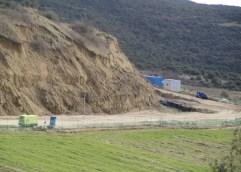 Αμφίπολις: Τι «έβλεπε» ο αρχαιολόγος Δημήτρης Λαζαρίδης στον λόφο Καστά;