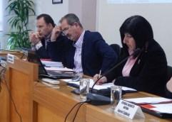 ΔΗΜΟΤΙΚΟ ΣΥΜΒΟΥΛΙΟ ΠΑΓΓΑΙΟΥ – Η συζήτηση για τα Λουτρά Ελευθερών και πως εμπλέκεται ο Δήμος Παγγαίου