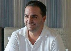 ΑΕ ΚΑΒΑΛΑΣ: Κι επισήμως νέος τεχνικός ο Γιάννης Γκιόκας