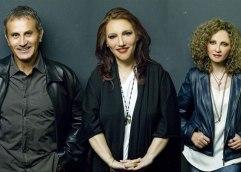 «Φρένο» στη συναυλία Νταλάρα στους Φιλίππους από Κ.Α.Σ.