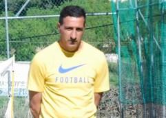 ΝΕΣΤΟΣ ΧΡΥΣΟΥΠΟΛΗΣ: Τέλος ο Μαραντάς, προτάθηκαν Χρυσοστομίδης, Αναστασιάδης