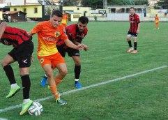 Γ' ΕΘΝΙΚΗ: Φιλική νίκη στο φινάλε για Βυζάντιο, 1-0 την Καλαμαριά