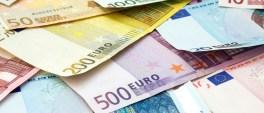 ΚΑΒΑΛΑ: Τους «τσίμπησε» τα χρήματα την ώρα που έβγαιναν από την τράπεζα