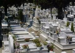ΜΕΓΑΛΗ ΠΑΡΑΣΚΕΥΗ ΣΤΟ ΔΗΜΟΤΙΚΟ ΚΟΙΜΗΤΗΡΙΟ ΚΑΒΑΛΑΣ: Τι θα γίνει με τον επιτάφιο