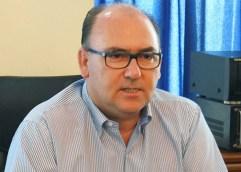 Απαντά ο Ηλιάδης για το απόρρητο πόρισμα του Σώματος Δημόσιας Διοίκησης σχετικά με το έργο του «Φίλιππος Β'»