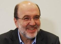 Για μεγάλες προοπτικές ανάπτυξης της Καβάλας έκανε λόγο ο Τρ. Αλεξιάδης