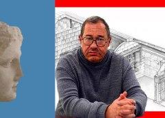 Αποκαλυπτική συνέντευξη του Antonio Corso για ανασκαφή Αμφίπολης: ΥΠΑΡΧΟΥΝ ΔΥΟ ΑΚΟΜΗ ΘΑΛΑΜΟΙ ΣΤΟ ΛΟΦΟ ΚΑΣΤΑ ΠΟΥ ΚΡΥΒΟΥΝ ΑΠΑΝΤΗΣΕΙΣ