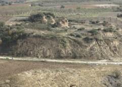 Παγκόσμια πρωτοτυπία στην Αμφίπολη: Κλειστή συζήτηση «Στρογγυλής τραπέζης» για την ανασκαφή ετοιμάζει το Υπουργείο Πολιτισμού