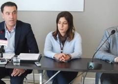 Μάκης Παπαδόπουλος για Τουριστική προβολή δήμου: να δώσουμε βαρύτητα στη χρήση του διαδικτύου