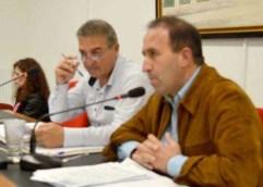 ΔΗΜΟΤΙΚΟ ΣΥΜΒΟΥΛΙΟ ΝΕΣΤΟΥ: Στη ΔΕΥΑ Νέστου η διαχείριση του έργου της Γεωθερμίας
