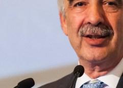 ΕΣΩΚΟΜΜΑΤΙΚΕΣ ΕΚΛΟΓΕΣ ΝΕΑΣ ΔΗΜΟΚΡΑΤΙΑΣ: «Αέρα» φαβορί ο Μεϊμαράκης, περνάει στον β' γύρο ο Τζιτζικώστας