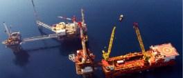ΓΙΑ ΤΗΝ ΑΚΥΡΩΣΗ ΤΗΣ ΣΥΓΧΩΝΕΥΣΗΣ ENERGEAN OIL & GAS ΚΑΙ KAVALA OIL: Κατατέθηκε χθες η έφεση από τους εργαζομένους