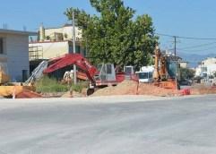 Εξιχνιάστηκαν 2 κλοπές από οικίες στη Χρυσούπολη Καβάλας