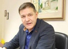 Αλλαγές στις αντιδημαρχίες στον Δήμο Παγγαίου