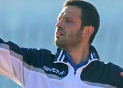 Γιώργος Γουνελάς: «Δεν κερδίζω εγώ, κερδίζουν οι παίκτες κι η ομάδα»