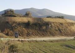 ΕΠΕΙΤΑ ΑΠΟ ΑΠΟΦΑΣΗ ΤΟΥ ΥΠΟΥΡΓΕΙΟΥ ΠΟΛΙΤΙΣΜΟΥ: Αναβάλλεται η συζήτηση στρογγυλής τραπέζης στην Αμφίπολη