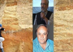 Νοκ άουτ ο Καμπούρογλου στην Αμφίπολη από επιστήμονες του ΑΠΘ (ΦΩΤΟ)