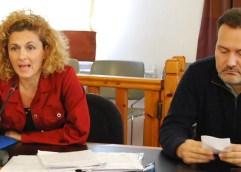 ΤΟΥΡΙΣΤΙΚΗ ΕΠΙΤΡΟΠΗ ΔΗΜΟΥ ΚΑΒΑΛΑΣ: Και εγένετω (ομόφωνα) ομάδα διαχείρισης κρίσεων