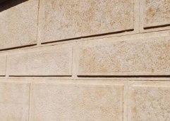 ΓΙΑ ΤΗΝ ΚΑΤΑΣΚΕΥΗ ΤΟΥ ΧΡΕΙΑΣΤΗΚΑΝ ΜΥΘΙΚΑ ΠΟΣΑ: Το ταφικό μνημείο στον Τύμβο Καστά και το κόστος κατασκευής του