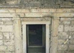 Η Αγγελική Κοτταρίδη ανακάλυψε τον τάφο της βασίλισσας Θεσσαλονίκης!!!