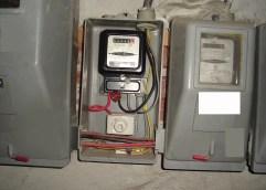 ΜΑΚΗΣ ΠΑΠΑΔΟΠΟΥΛΟΣ: Βοήθημα επανασύνδεσης ρεύματος: Αδικαιολόγητα καθυστερεί η Δημοτική Αρχή