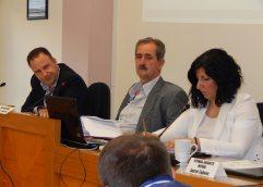 ΔΗΜΗΤΡΗΣ ΜΠΑΤΑΛΟΓΙΑΝΝΗΣ: Μεγάλη η αγανάκτηση του κόσμου διότι εν καιρώ κρίσης αυξήθηκαν τα δημοτικά τέλη κατά 50% στο Δήμο Παγγαίου