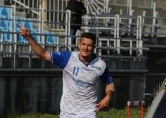 ΑΟΚ: Φιλική νίκη επί της Κ-20 της Skoda Ξάνθης με 4-2