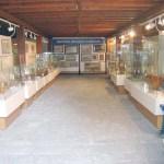 ΟΠΩΣ ΑΝΕΦΕΡΕ Η ΑΡΜΟΔΙΑ ΑΝΤΙΔΗΜΑΡΧΟΣ ΚΟΡΙΝΑ ΧΙΩΤΗ – ΠΡΑΣΣΑ: Μέσα στην εβδομάδα θα δοθεί λύση για τη στέγαση του Ναυτικού Μουσείου Καβάλας
