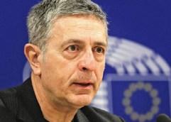 Στην Καβάλα για τρεις ημέρες ο Ευρωβουλευτής του ΣΥΡΙΖΑ  Στέλιος Κούλογλου