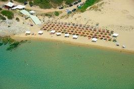 Η Περιφέρεια ΑΜΘ αγνόησε το Δήμο Παγγαίου από την τουριστική προβολή στο Euronews