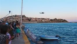 ΣΥΜΦΩΝΑ ΜΕ ΤΟΝ ΦΙΛΙΠΠΟ ΑΝΑΣΤΑΣΙΑΔΗ: Κανονικά το 5ο Kavala Air Sea Show, επέκταση και στη Νέα Πέραμο