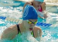 Οι επιδόσεις των Καβαλιωτών στο Εθνικό πρωτάθλημα κολύμβησης αντρών- γυναικών