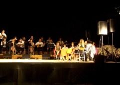 ΣΤΟΝ ΔΗΜΟ ΠΑΓΓΑΙΟΥ: Επίκεντρο των πολιτιστικών δρώμενων τον Αύγουστο η Ανακτορούπολη