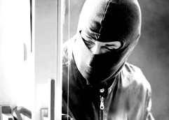 ΧΡΥΣΟΥΠΟΛΗ: Συνελήφθη 54χρονος διαρρήκτης στα «πράσα»