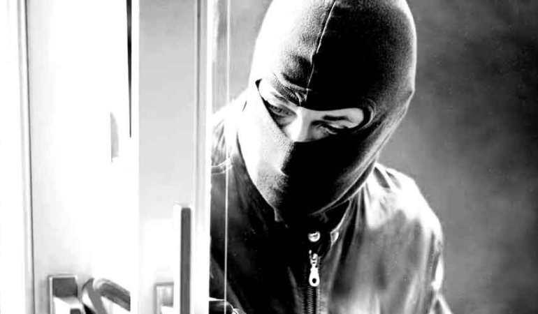 ΚΑΒΑΛΑ: Σχηματισμός δικογραφίας σε βάρος  17χρονου ημεδαπού για κλοπή