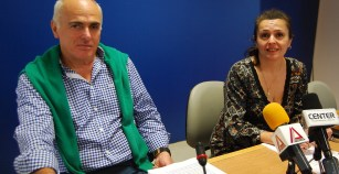 Σωματείο Εργαζομένων στο Γ. Νοσοκομείο Καβάλας: Επανεκλέχθηκε πρόεδρος η Κατερίνα Πετράκη