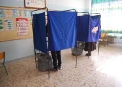 ΠΡΩΤΟΔΙΚΕΙΟ ΚΑΒΑΛΑΣ: Όλοι οι σταυροί προτίμησης σε όλους τους συνδυασμούς των Περιφερειακών,  Δημοτικών και Κοινοτικων εκλογών